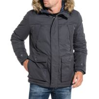 7e4adf275 Parka jack and jones homme - catalogue 2019 - [RueDuCommerce ...