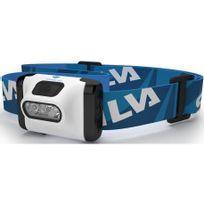 Silva - Lampe Frontale Active Xt
