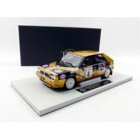 Top Marques Collectibles - 1/18 - Lancia Delta 4WD - San Remo 1987 - Top24F