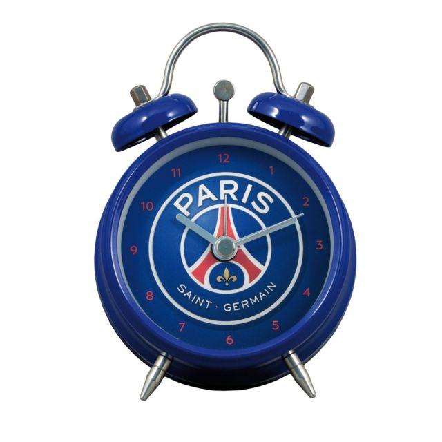 Psg Réveil Paris St Germain pas cher Achat Vente