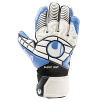 Uhlsport - Eliminator Soft Hn Gants Gardien No Name