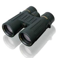 Steiner - Jumelles Observer 8X42