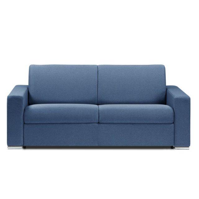 Dreamer Canapé 4 Rapido 16cm Denim 160 Neo Bleu 197 Lit Places Convertible NnkXZ0w8OP