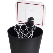 Balvi - Panier de Basket Shoot pour Corbeille