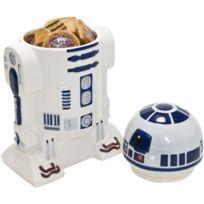 Zeon - Star Wars R2-D2 Keramik-keksdose