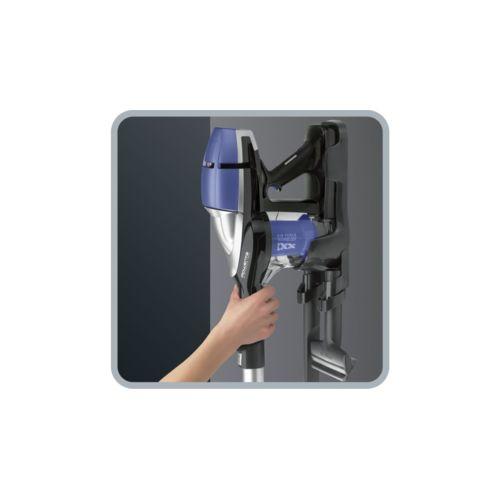 ROWENTA AIR FORCE 360 ALL FLOORS & PLUS - RH9051WO > Aspirateur balai sans fil> Des performances de nettoyage exceptionnelles> Ultra performant et sans fil pour plus de liberté> Ultra léger pour un confort d'utilisation optimal&g