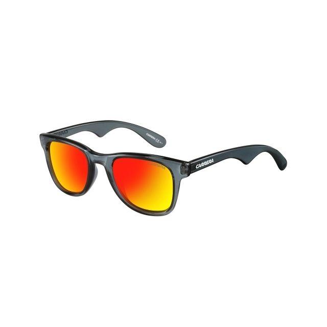 Carrera - 6000 Lunette De Soleil - pas cher Achat   Vente Lunettes Tendance  - RueDuCommerce 589cc8205c36