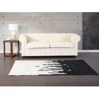 tapis 160x160 carre achat tapis 160x160 carre pas cher rue du commerce. Black Bedroom Furniture Sets. Home Design Ideas