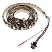 Lamptron - FlexLight Multi programmable Rgb-leds