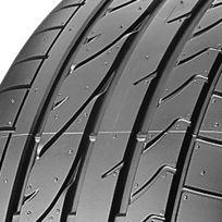 Bridgestone - pneus Potenza Re 050 A Rft 255/30 R19 91Y Xl runflat avec protège-jante MFS
