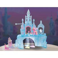 My Little Pony - Château empire de crystal - B5255EU40