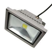 Solairepratique - Projecteur led 12V, 20W, 1490 lm