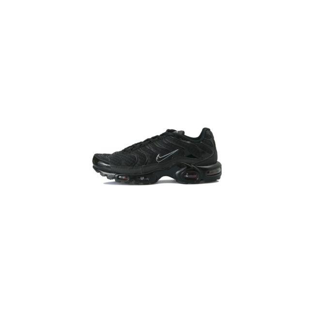 nike basket air max plus ref 852630-015