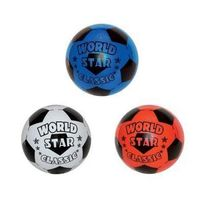 John - Sun & Sport - Ballon 22 cm