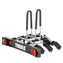 Thule - Porte velo attelage basculant RideOn 9503