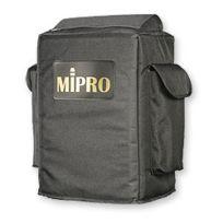 Mipro - Sc80