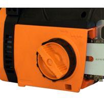 ALTRAD - ATIKA - TRONCONNEUSE ELECTRIQUE EN LIGNE KSL 2401/40 -K302322