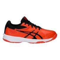 size 40 778e2 b5d37 Asics - Chaussures Junior Court Slide