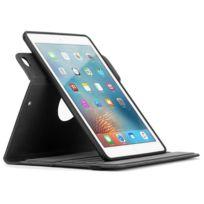 THZ634GL - Versavu iPad 9,7 - Noir