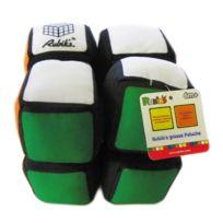 Rubik'S - Peluche Cube