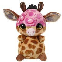 Nici - Peluche collection Bubble Girafe