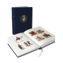 Bibliotheque Des Introuvables - histoire de l'Algérie en images ou l'iconographie historique de l'Algérie depuis le Xvi siècle
