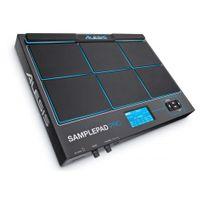 Alesis - SamplePad Pro 8 Zones