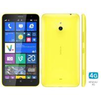 NOKIA - Lumia 1320 Jaune