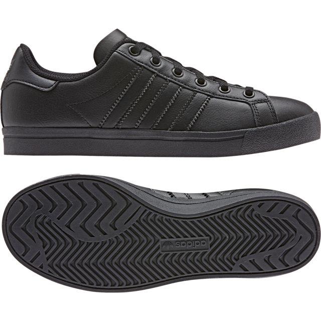 Chaussures junior Coast Star