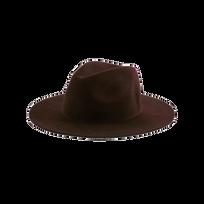 Rhythm - Chapeau Pocket - Pinecone