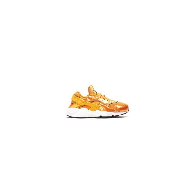 Nike 701 Air Huarache Run 634835 701 Nike Age Adulte, Couleur 0a57c0