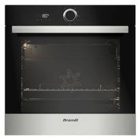 Brandt - Four BXP5330X