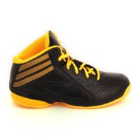 Basket Pas Adidas Achat Noir Orange Cher UHSTUr
