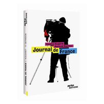 Arte Video - Journal de France