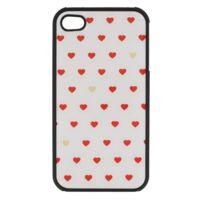 Energy Sistem - Energy Coque Sweat Heart iPhone 4 4/S