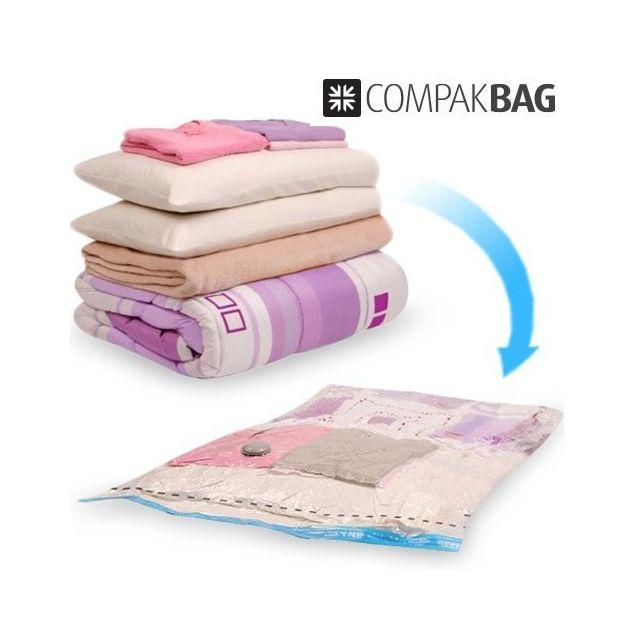marque generique sac ranger sous vide pour les v tements housse de rangement conomisateur. Black Bedroom Furniture Sets. Home Design Ideas