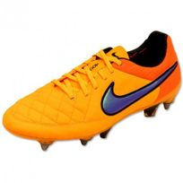 Nike - Tiempo Legend V Sg-pro Org - Chaussures Football Homme