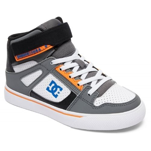 Achat cher Vente Chaussure pas High Garcon Dc Shoes Spartan Ywgqpx0