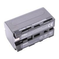 Np Fx 2vCompatible Ccd Li Hi8 EtcRemplace Sony 3200mah Hdr Tr Ion 7 Batterie Pour 530930F330Npf530F550F570F750 6gfb7y
