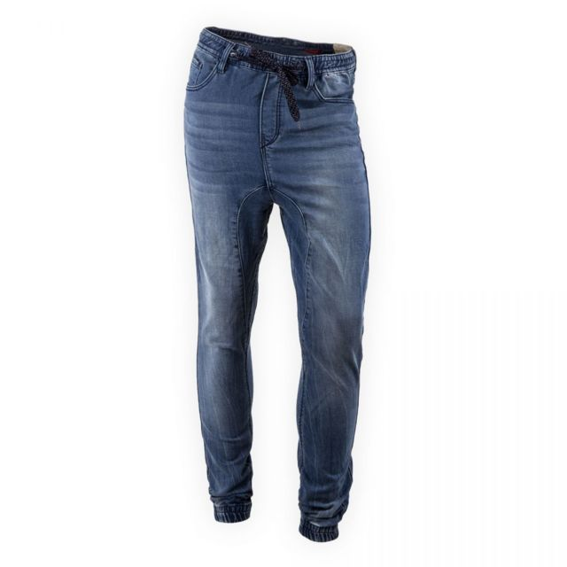Cher Pas Surface Jean Achat Carotte Jegging Vente Urban Homme xCBeEQroWd