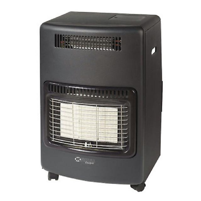 niklas po le gaz infrarouge 4200w nova turbo chauffage d appoint combin gaz ou electrique. Black Bedroom Furniture Sets. Home Design Ideas
