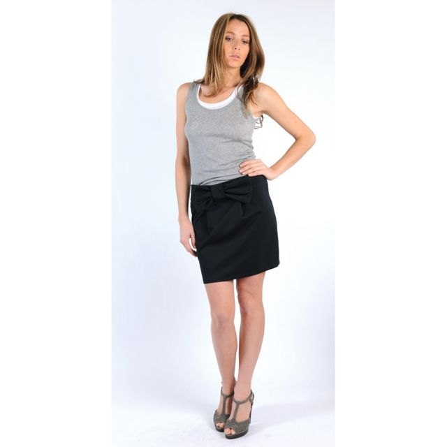 01974ca71654a3 Liste de produits jupes et prix jupes - page 24 - ShopandBuy.fr