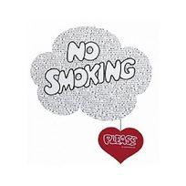 Flensted Mobiles - Mobile No smoking