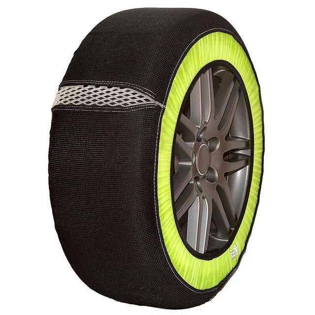 MULTIGRIP - CHAUSSETTE NEIGE MULTI GRIP TM MULTIGRIP - Auto - Auto - 15