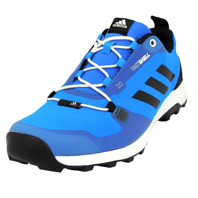 factory price 8c9fa 233d8 Adidas performance - Adidas Fastshell Chaussure de Sport Unisex Adiprene