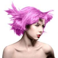 Manic Panic - Coloration semi-permanente High Voltage Classic Mystic Heather