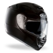 Hjc - Casque Rpha St