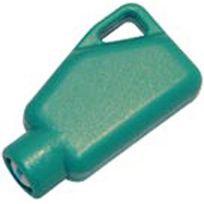 FIRST INNOV - clé magnétique pour alarme de piscine - dsp50-4v9