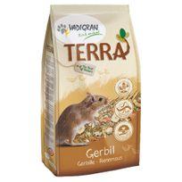 Vadigran - Aliments Terra pour Gerbille - 700g