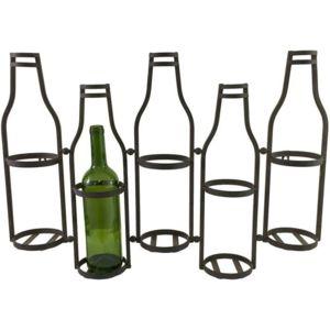 range bouteille vertical cuisine panier coulissant epices pour meuble l cm with range bouteille. Black Bedroom Furniture Sets. Home Design Ideas